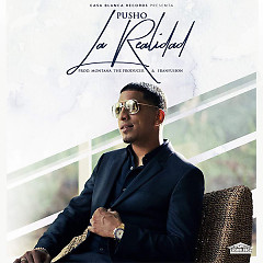 La Realidad (Single) - Pusho