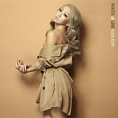 WINTER of LOVE - Koda Kumi