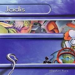 Medium Rare - Jadis