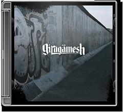 ギルガメッシュ(Girugamesh) - CD2 - Girugamesh
