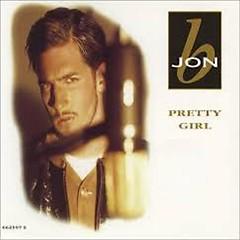 Pretty Girl (CDS)