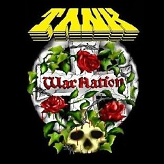 War Nation - Tank