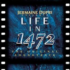Life In 1472 The Original Soundtrack