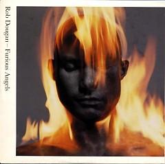 Furious Angels (Radio Edit) - Rob Dougan