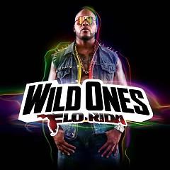 Wild Ones (Deluxe Edition)