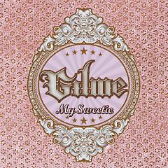 My Sweetie  - Gil Me