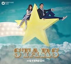 Stars - Superfly,Tortoise Matsumoto