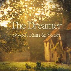 The Dreamer  - Seo Ri,Danbi ((Piano))