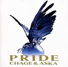 Pride(CD2)