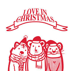 Love in Christmas