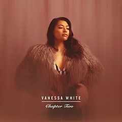Chapter Two - Vanessa White