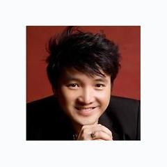 Album Dương Ngọc Thái - Tuyển chọn -