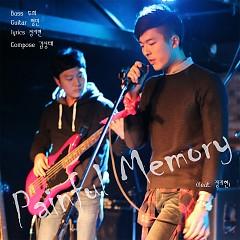 Painful Memory (Single) - Bucket Band