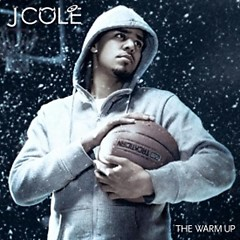 The Warm Up (CD2) - J. Cole
