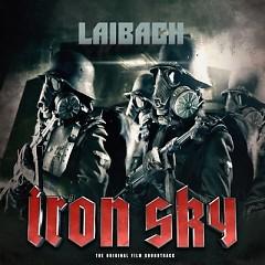 Iron Sky OST (Pt.1)