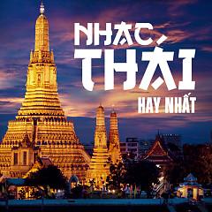 Album Nhạc Thái Hay Nhất - Various Artists