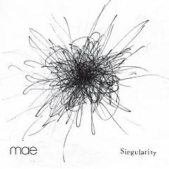 Singularity - Mae
