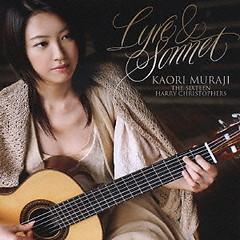 Sonnet (CD1)