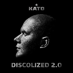Discolized 2.0 - Kato