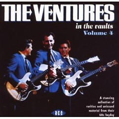 In The Vaults, Vol. 4 (CD1)