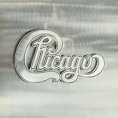 Chicago II (CD1)