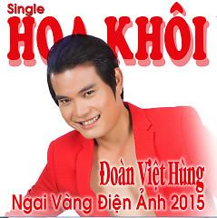 Hoa Khôi (Single) - Đoàn Việt Hùng