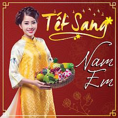 Nguyễn Phương Nghi -