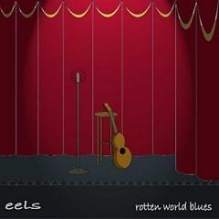 Rotten World Blues EP