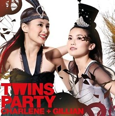 Twins Party (Version 2)