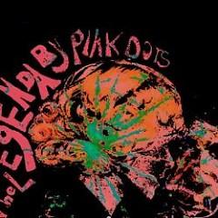 Plutonium Live - Legendary Pink Dots