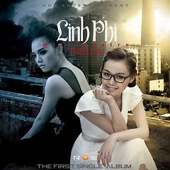 Triệu Phú - Linh Phi