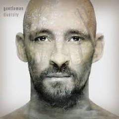 Diversity (CD2) - Gentleman
