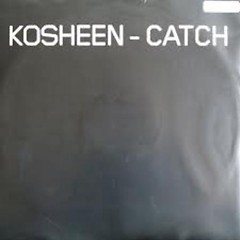 Catch (CD1)