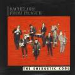 The Energenic Cool - Bachelors From Prague