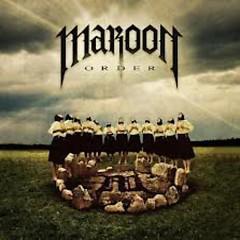 Order (Special Edition) - Maroon