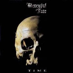 Time - Mercyful Fate