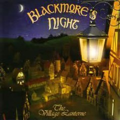 Village Lanterne - Blackmore's Night