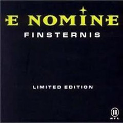 Finsternis Special Edition (CD3)