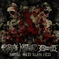 North West Slam Fest
