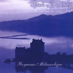 Royaume Mélancolique (2004 Reissue) - Dark Sanctuary