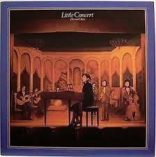 Little Concert - Hiromi Ota