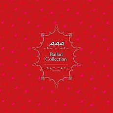 Ballad Collection (CD2)