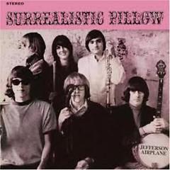 Surrealistic Pillow Remaster
