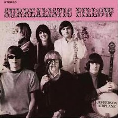Surrealistic Pillow (From Ignition Album)
