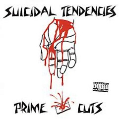 Prime Cuts - Suicidal Tendencies