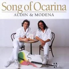 Song Of Ocarina - Ocarina