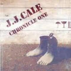 Chronicle One (1970-1989) (CD2)