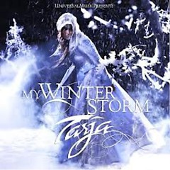 My Winter Storm (Extented Edition) [CD2]