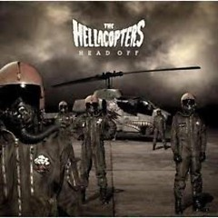 Head Off - The Hellacopters