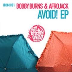 Avoid! EP